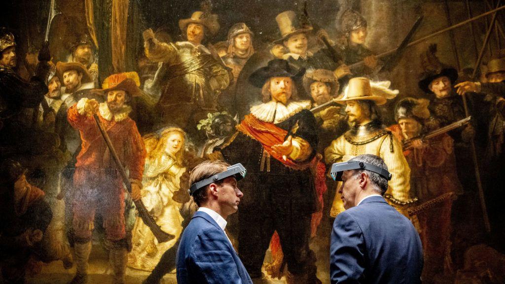 rembrandt ejjeli orjarat festmeny nagy felbontas
