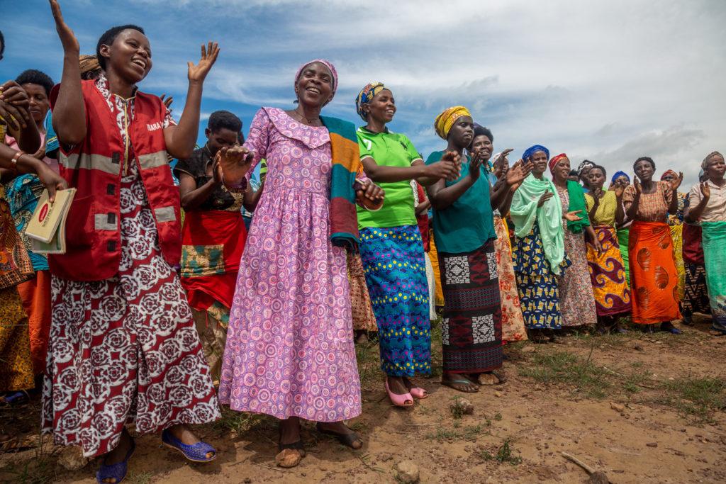 ruandai nok e1590159399427