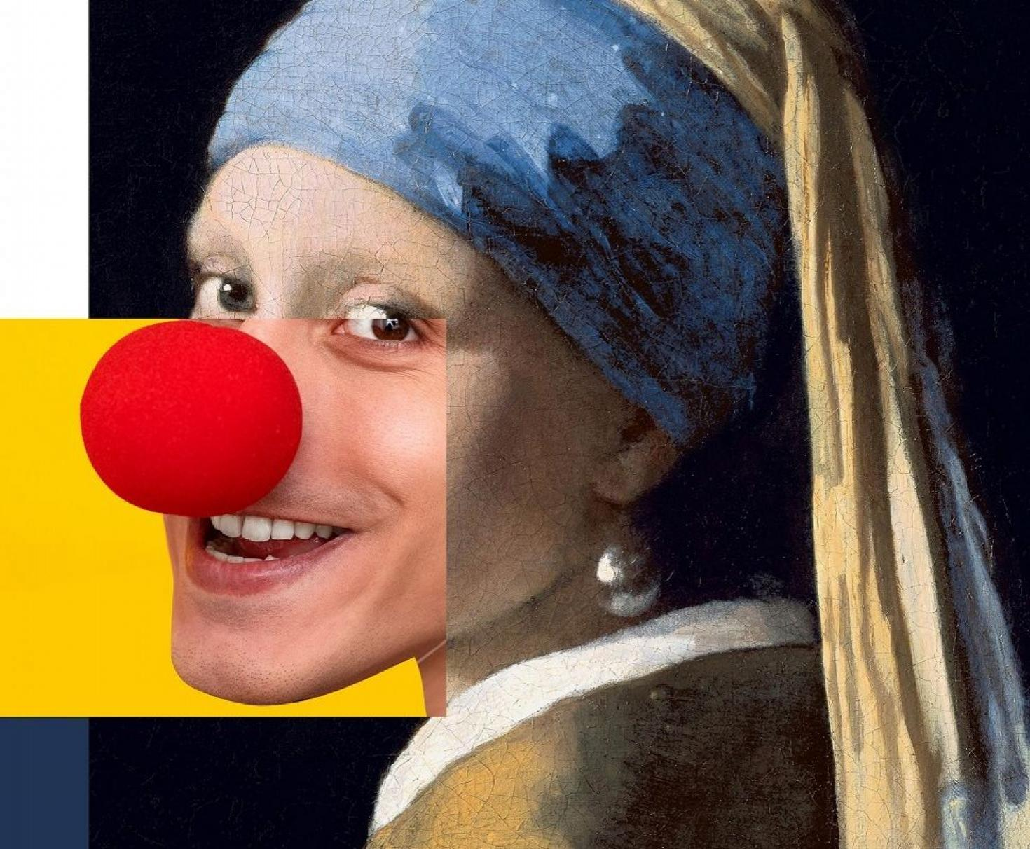 vermeer leany gyongy fulbevaloval hey reilly
