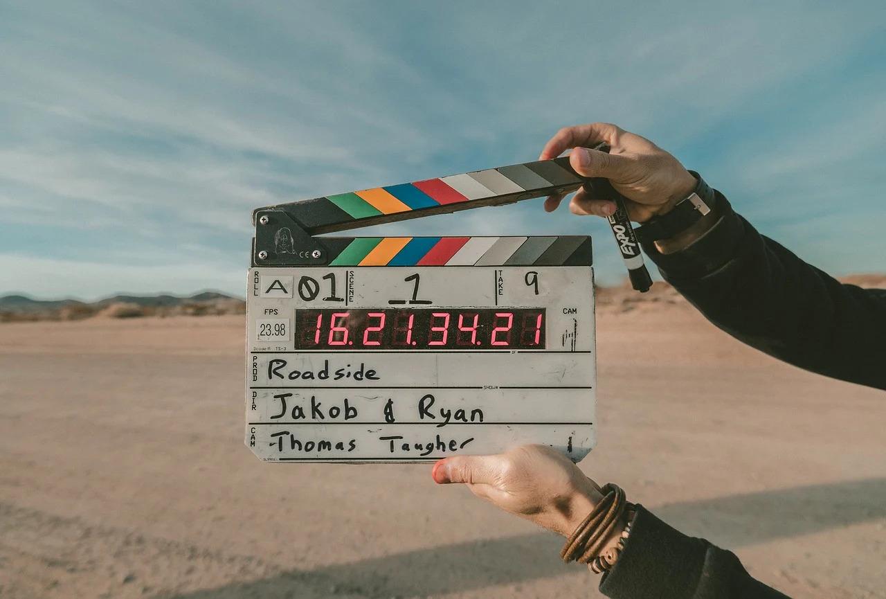 budapest film magyar mozik nyitasa koronavirus