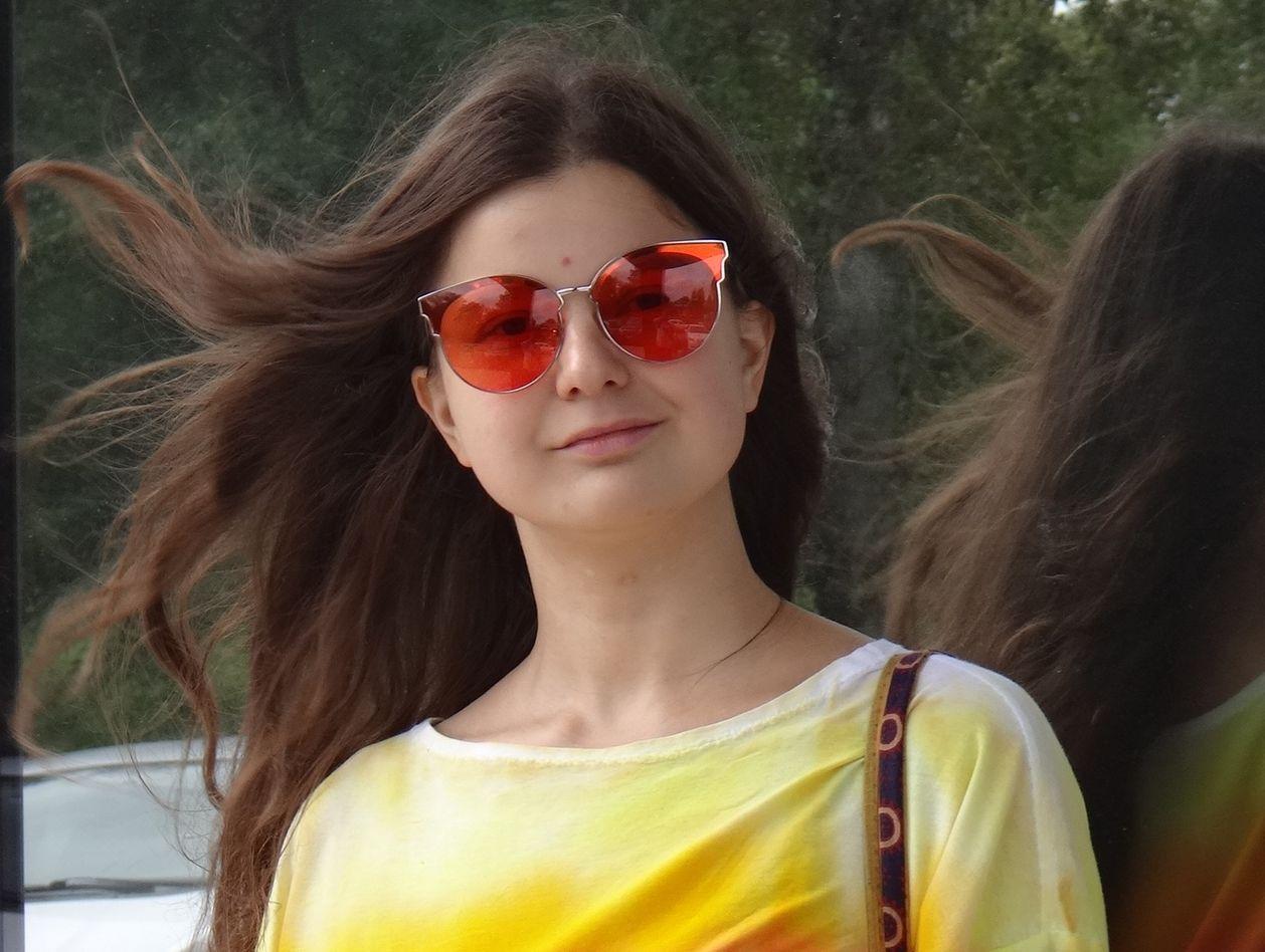 julija cvetkova aktivista
