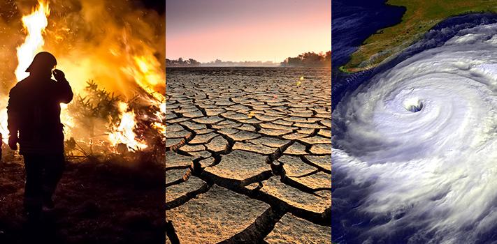 klimavaltozas fenntarthatosag mit program
