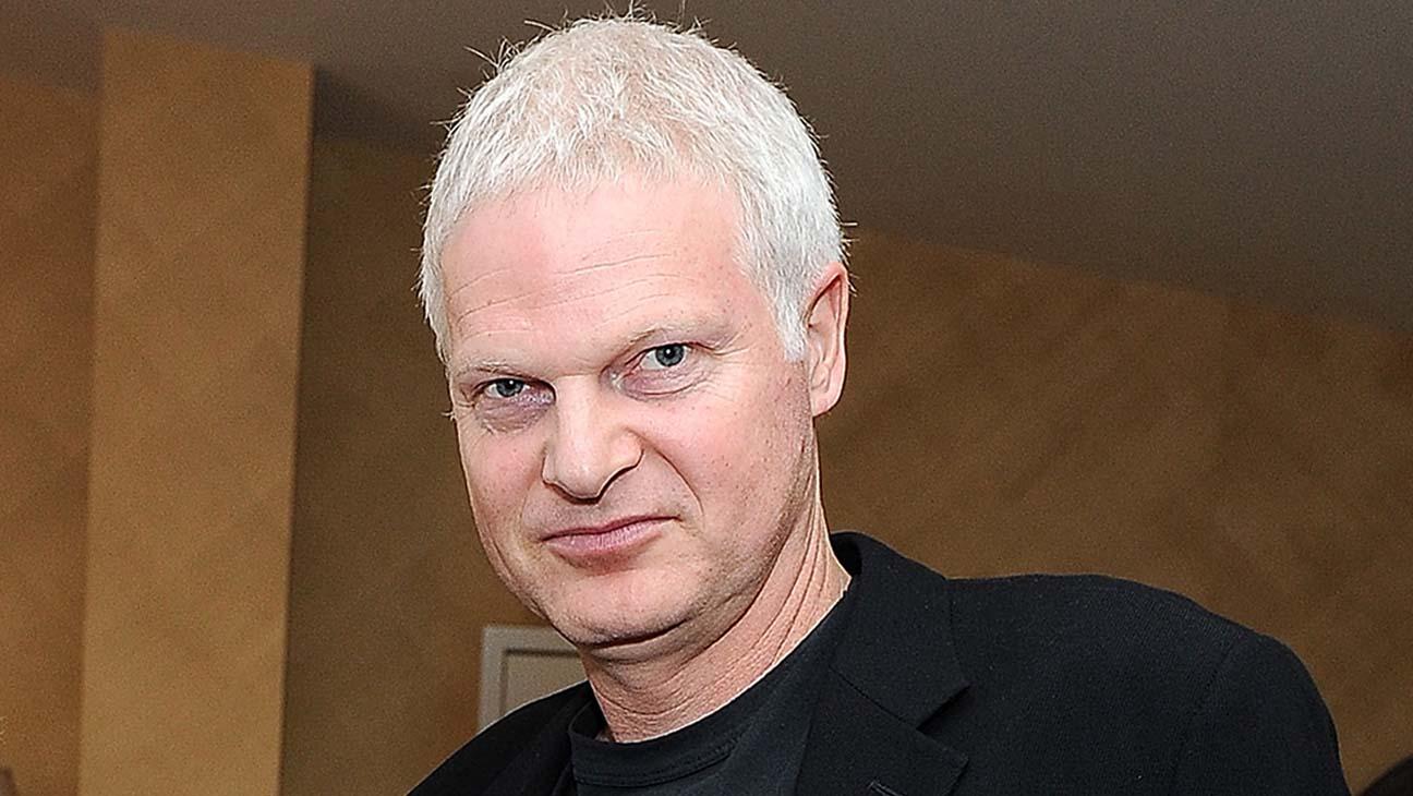 meghalt steve bing producer ongyilkos