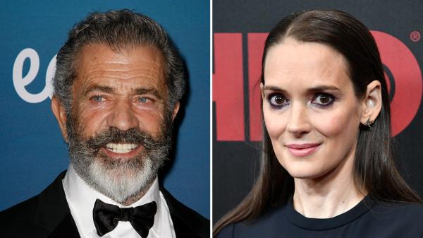 Mel Gibson antiszemita és homofób megjegyzéseket tett egy bulin