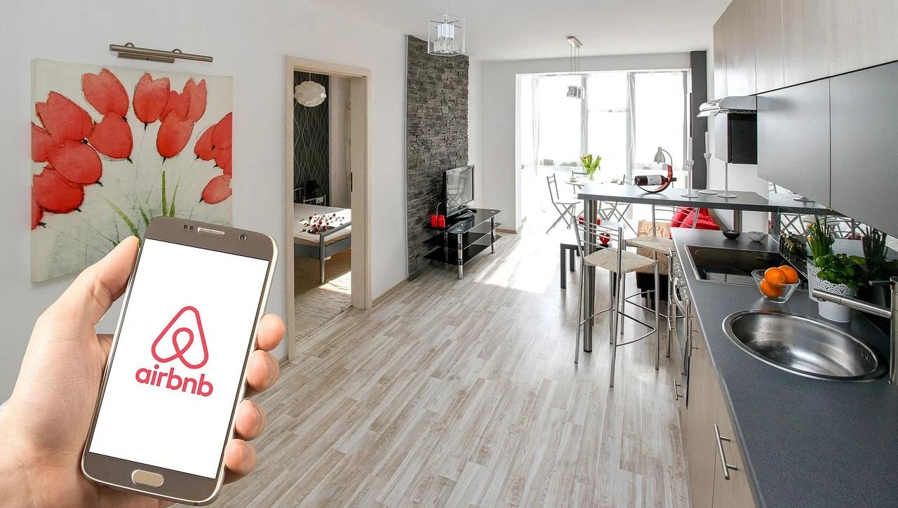 airbnb torveny orszaggyules szavazas