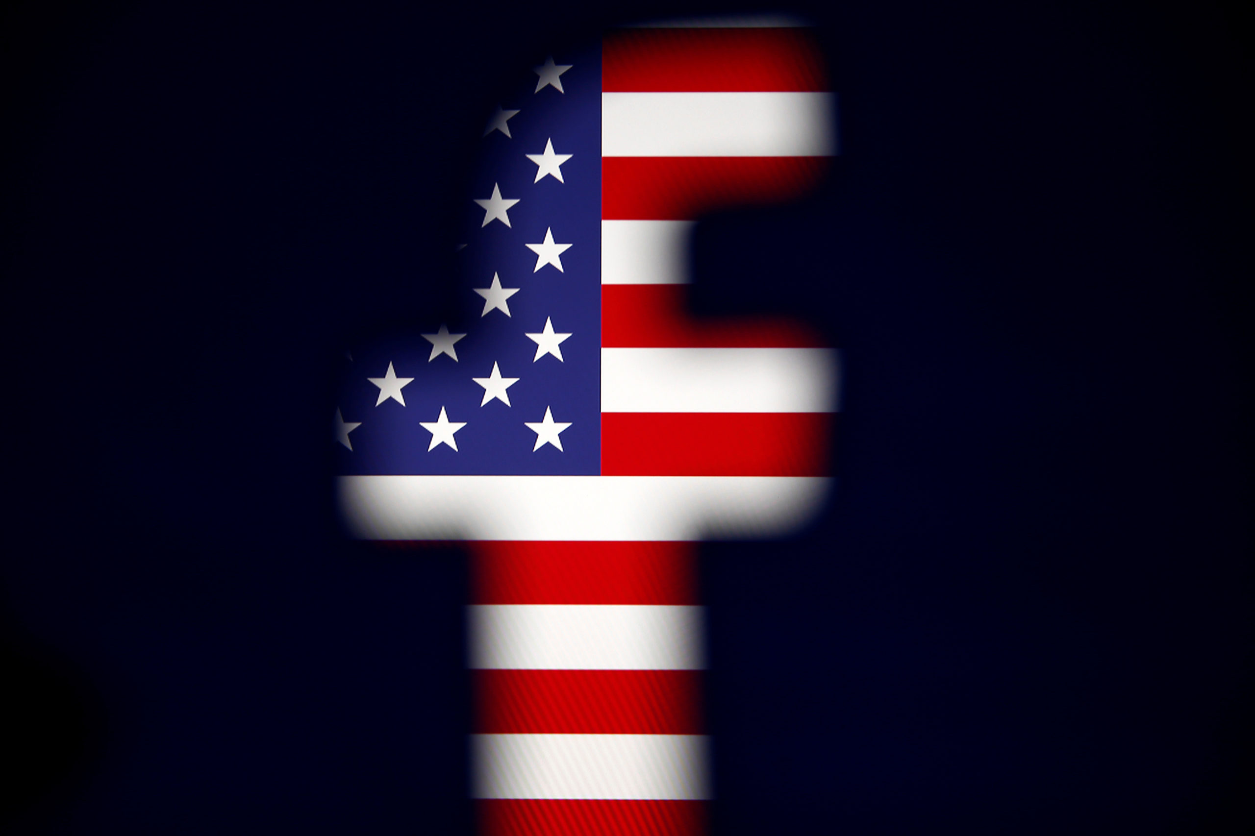 facebook lehallgatás scaled