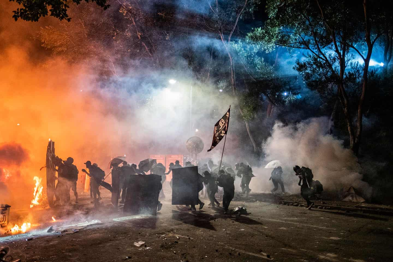 istanbul photo awards lam yik fey 4