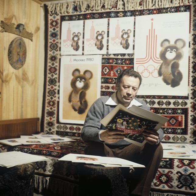 meghalt viktor csizsikov kepzomuvesz misa macko