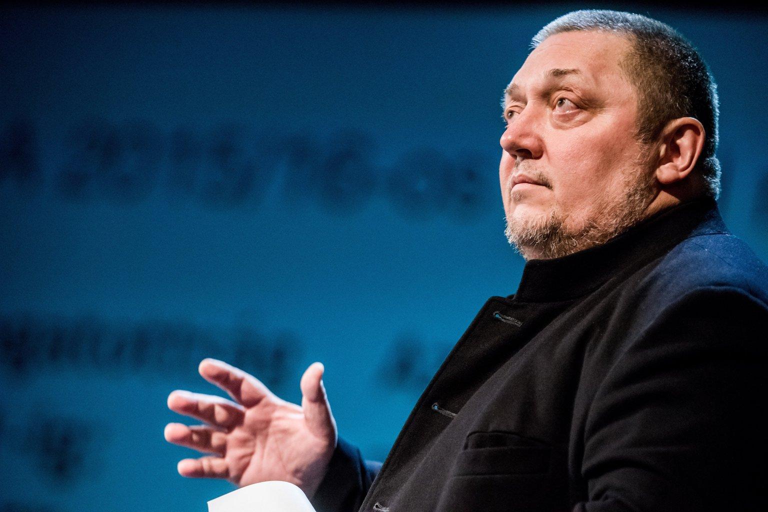 Vidnyanszky Attila sznhaz es filmmuveszeti egyetem szinmuveszeti nemzeti szinhaz