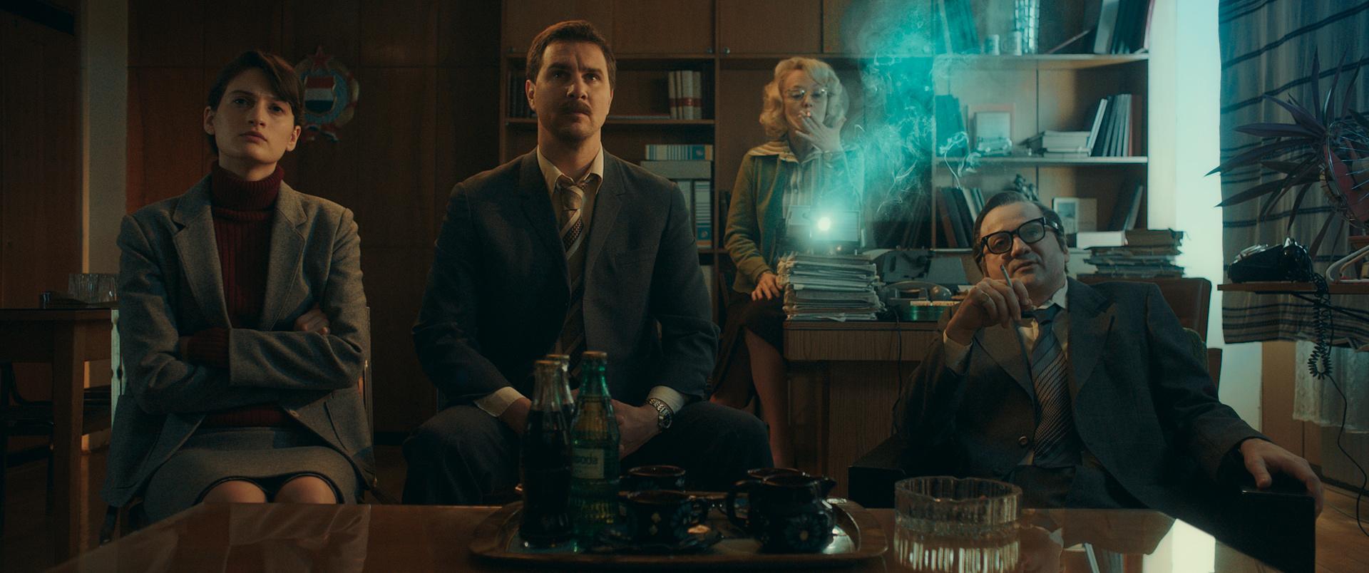 drakulics elvtars film nagy zsolt bodocs tibor Walters Lili Nagy Ervin Thuroczy Szabolcs