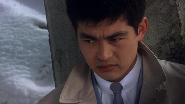 tokyo drifter nikkatsu tetsuya watari meghalt
