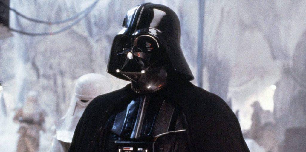 Darth Vader 6Bda9114
