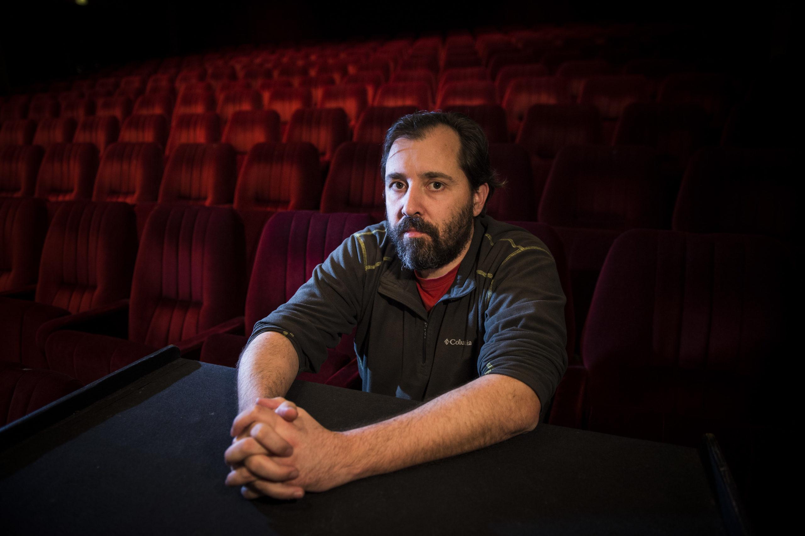 Schilling arpad szfe szinmuveszeti szinhaz es filmmuveszeti egyetem vidnyanszky attila scaled