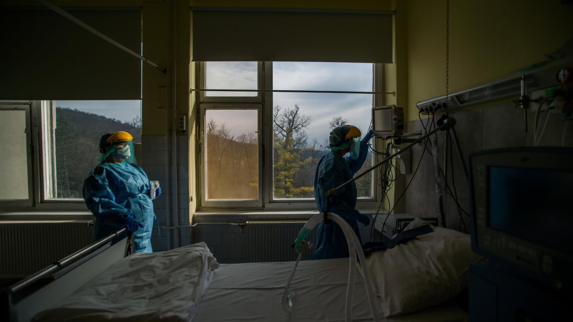 koranyi intezet koronavirus orban viktor