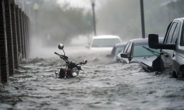 ocean viz korforgas globalis felmelegedes