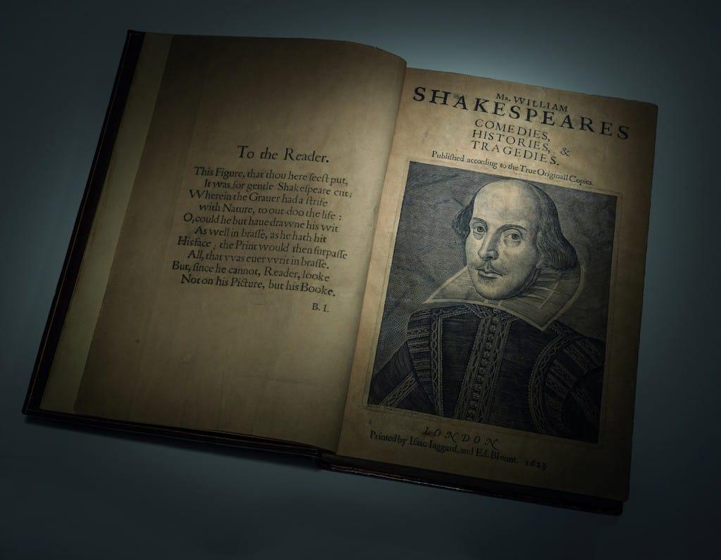 shakespeare The two noble kinsmen ket nemes rokon utolso drama