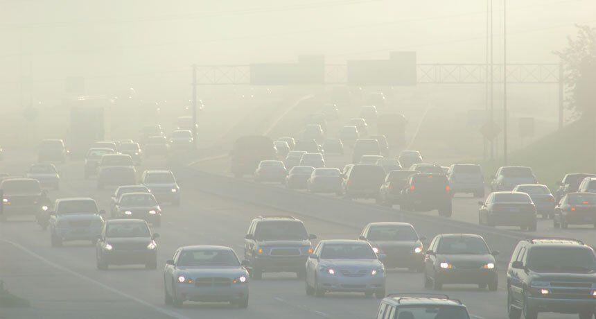 093017 pollution main 0