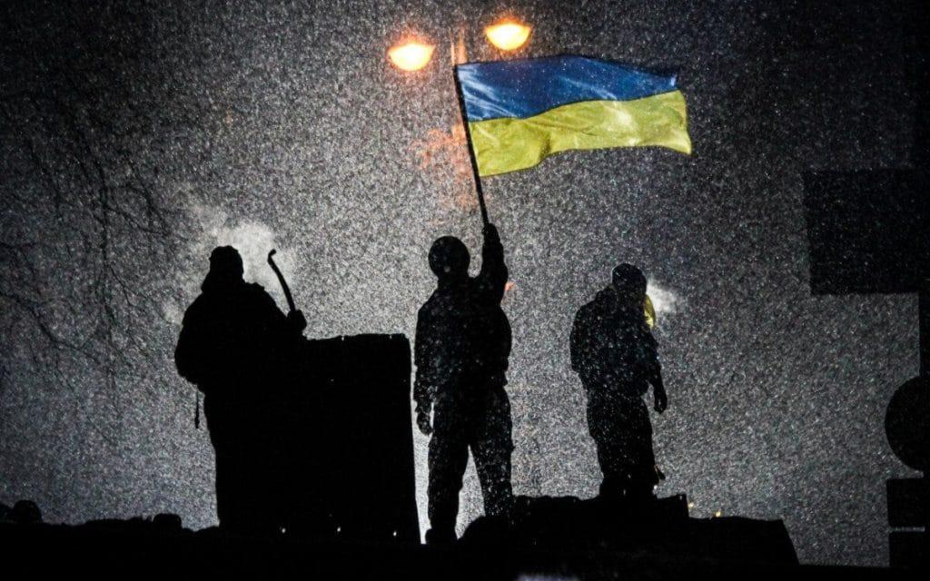 11 1 Kudymets Maksym1 1280x800 ukrainfreedom