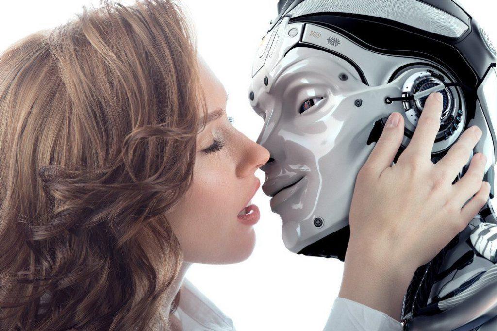 180109 Women Will Prefer Robots Feature