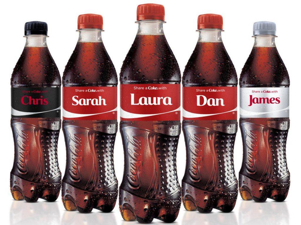 26 coca cola