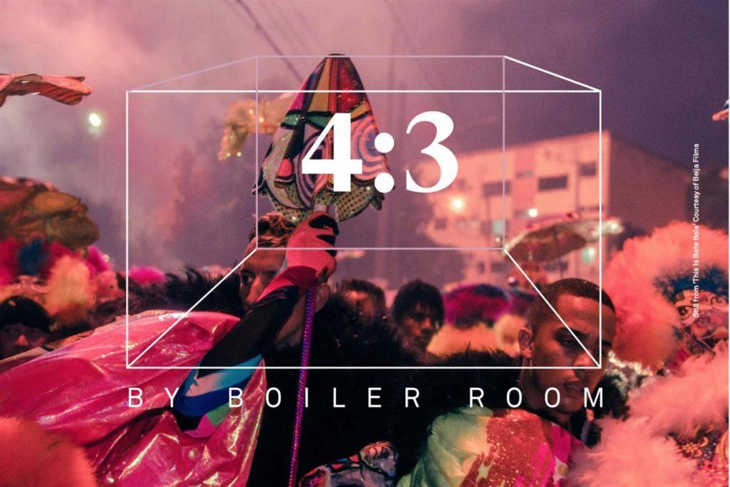 43 boiler room online