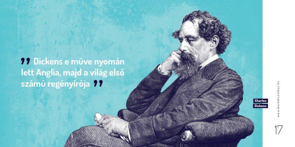 Bartok Evados fuzet Csalad evada 19