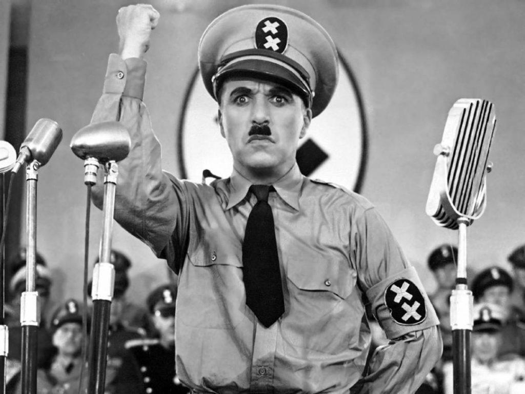 Dictator Charlie3 Wikipedia