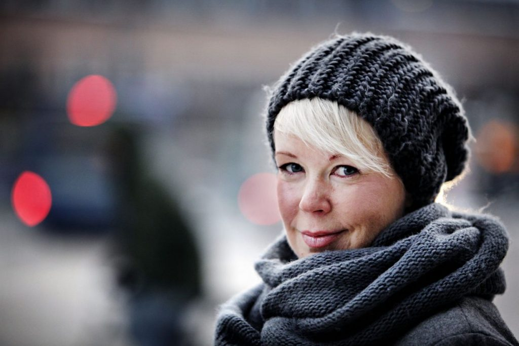 Elina Hirvonen Iro Elfogyott Ido