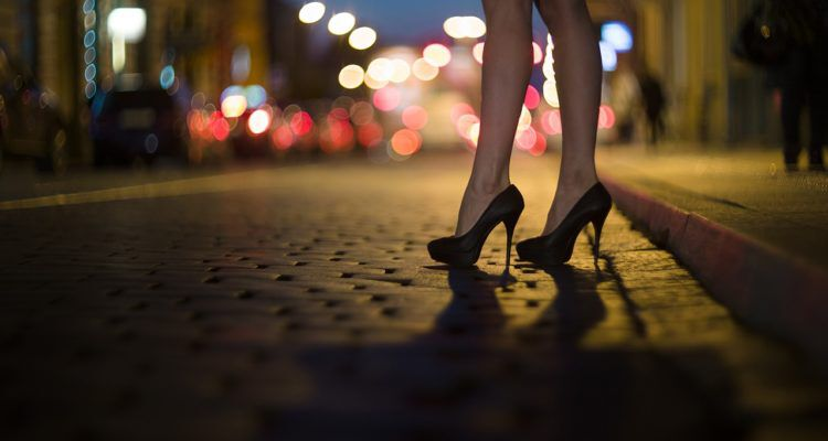 Trafficking Law More Street Prostitution 750X400 1