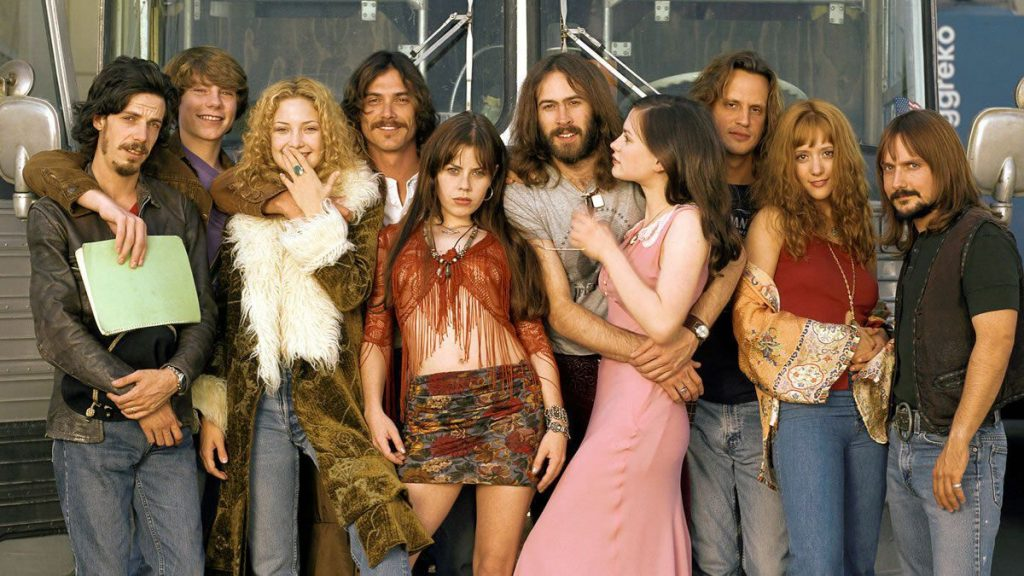 almost famous 20 1200 1200 675 675 crop 000000