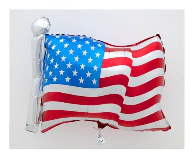 amerikai elnokvalasztas joe biden kampany