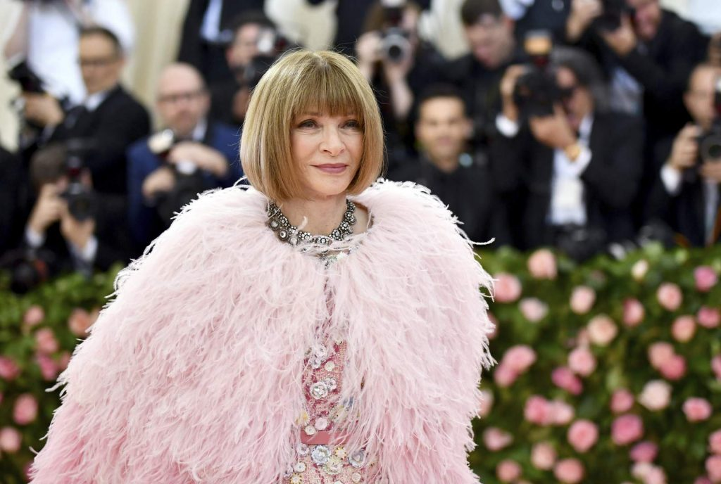 anna wintour no filter divatipar lassulas