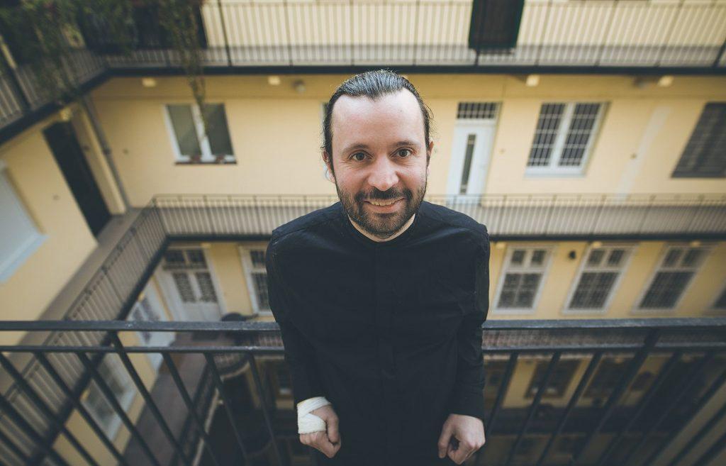 berczesi robert hiperkarma magyar erettsegi 2019