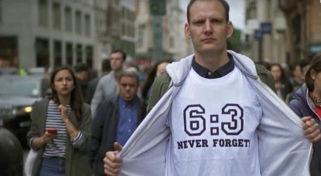 bodocs londonban online nezheto video