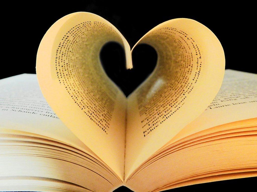 Book 2135814 960 720 Pixabay