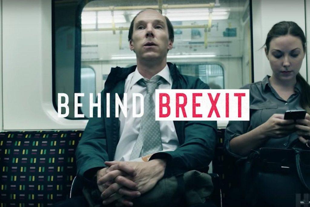 brexitmovie