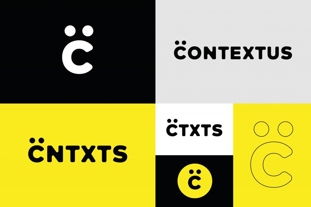 contextus cover pic 01