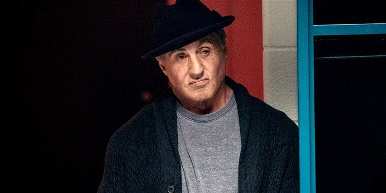 creed 2 sylvester stallone today main 181128 be3bcfbca9363d55b163ce65ce95570b.fit 760w