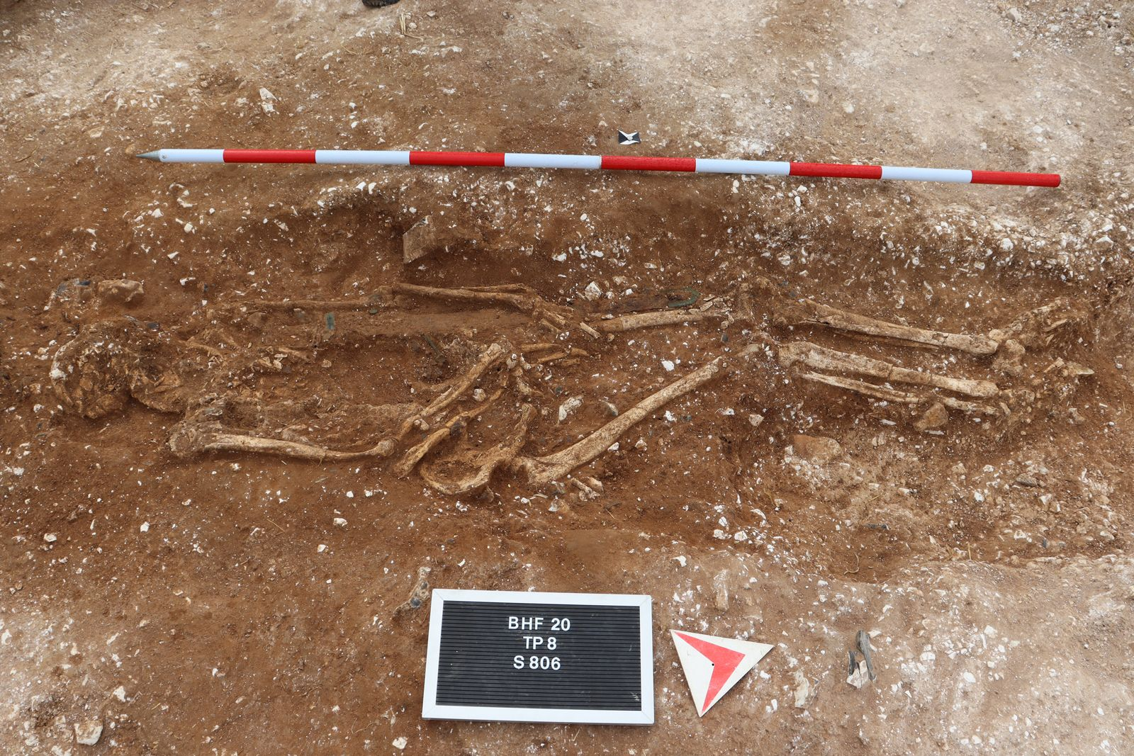 csontvaz marlow hadvezer