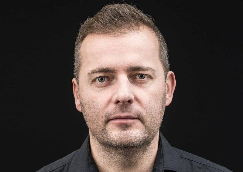 Devenyi Istvan Kotottfogas Magyar Hang