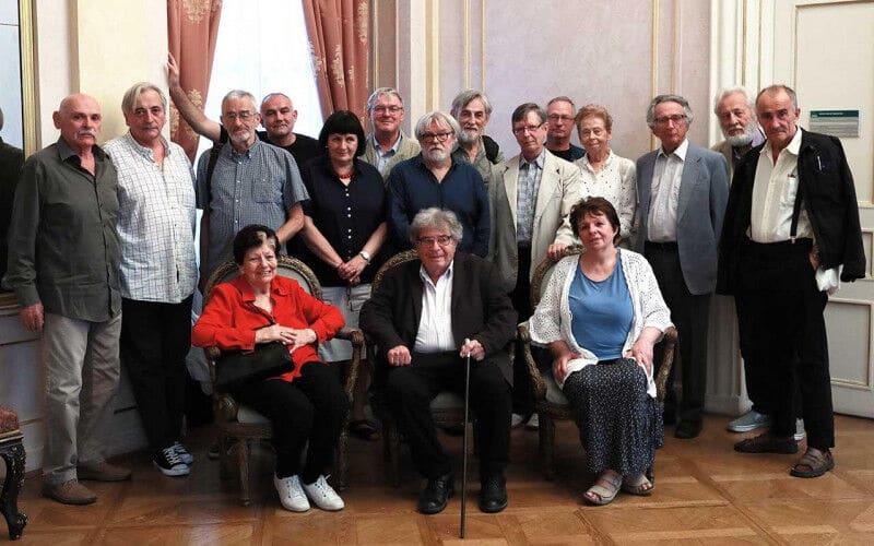 digitalis irodalmi akademia 2019 2018