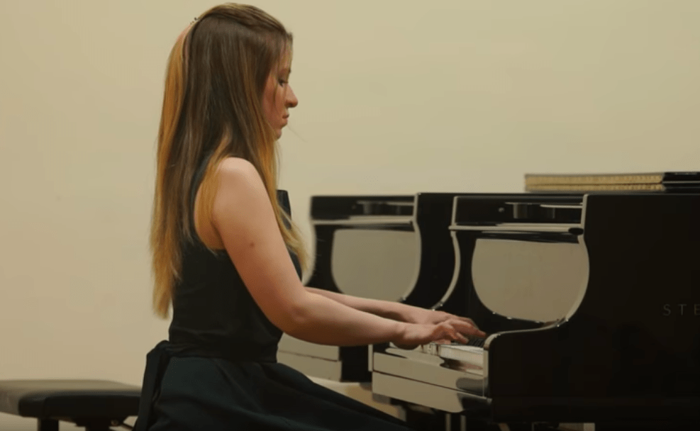 elina valijeva orosz no zongoramuvesz budapesten meghalt