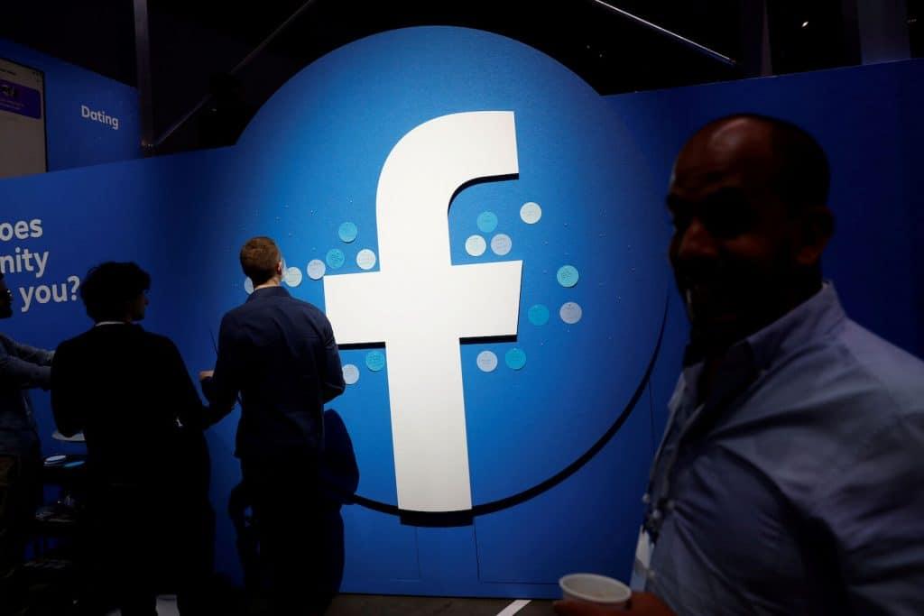 facebook birsag magyar versenyhivatal