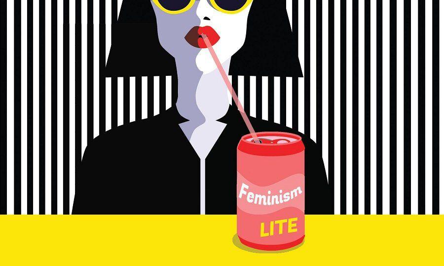 Featured Art Chimamanda