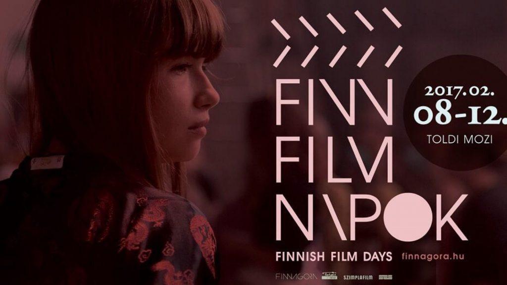 finnish film days 2017 toldi lcd screen
