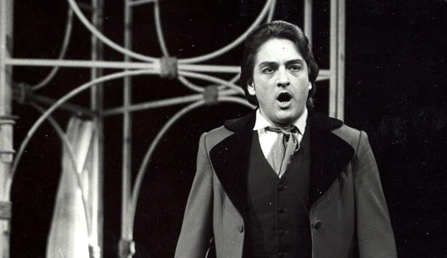 fulop attila operaenekes operahaz meghalt