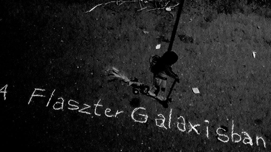 gidnim rem urban bence flaszter galaxis