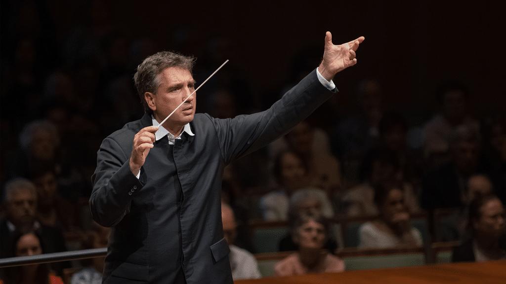 hamar zsolt nemzeti filharmonikusok karmester