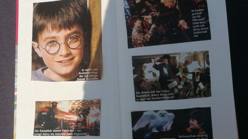 Harry Potter Es A Bolcsek Kove Konyv Elso Kiadas