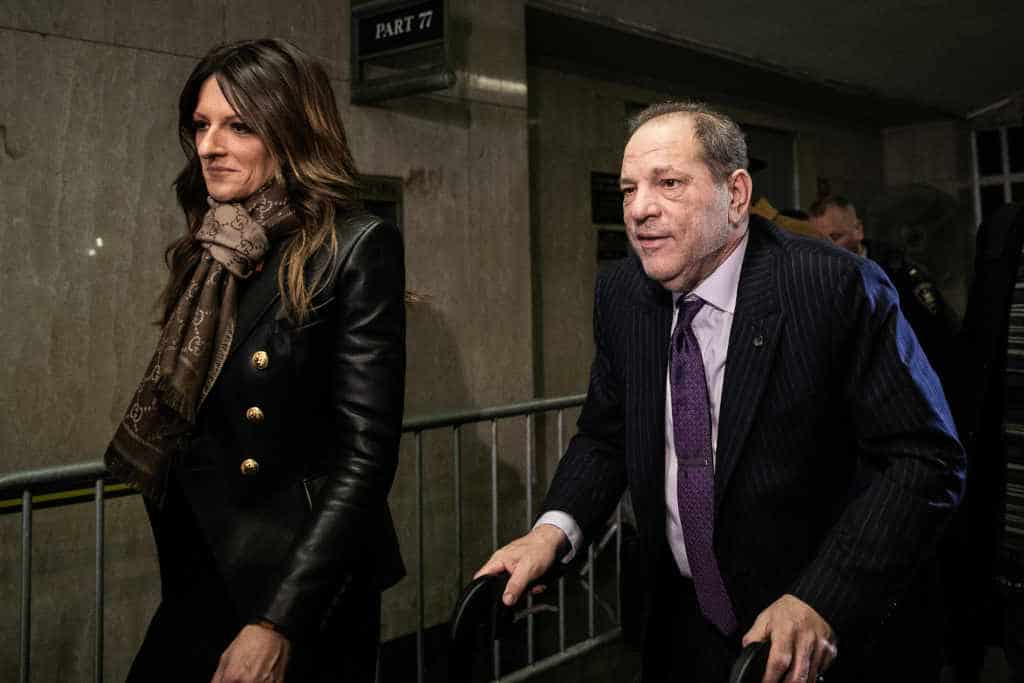 harvey weinstein tartozas ugyved 2